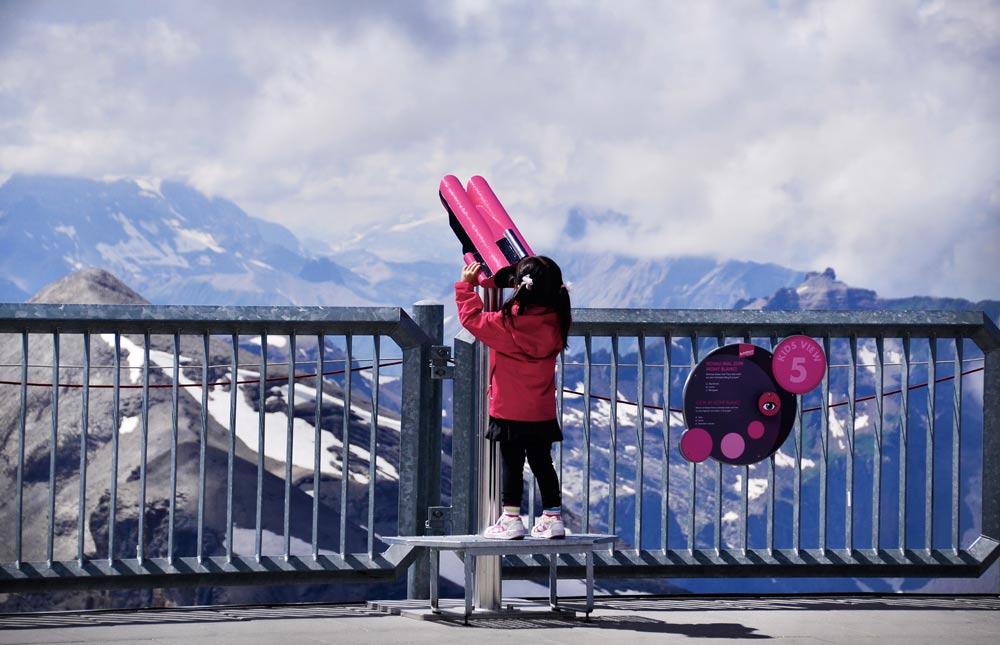 лчшие курорты швейцарии зимой