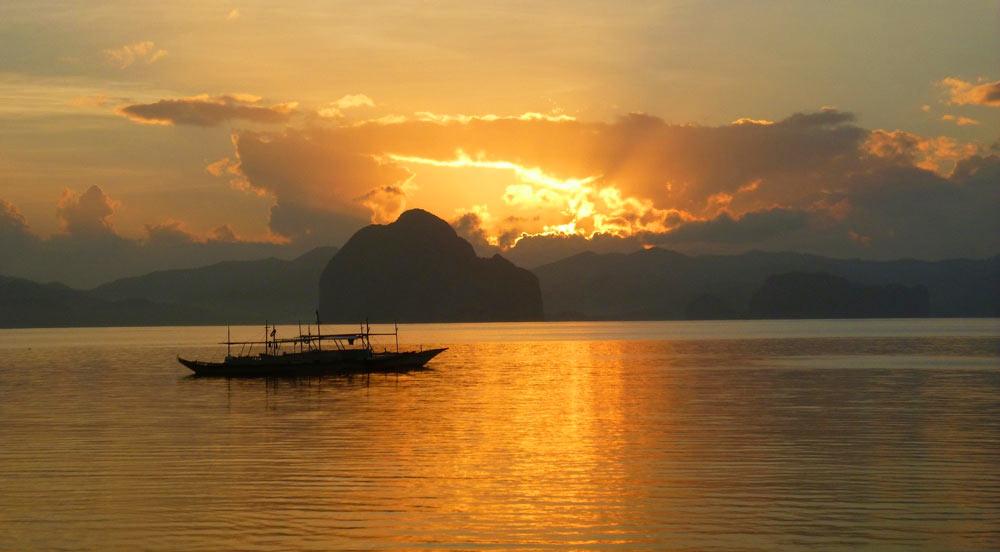 стоимость поездки на филиппины самостоятельно