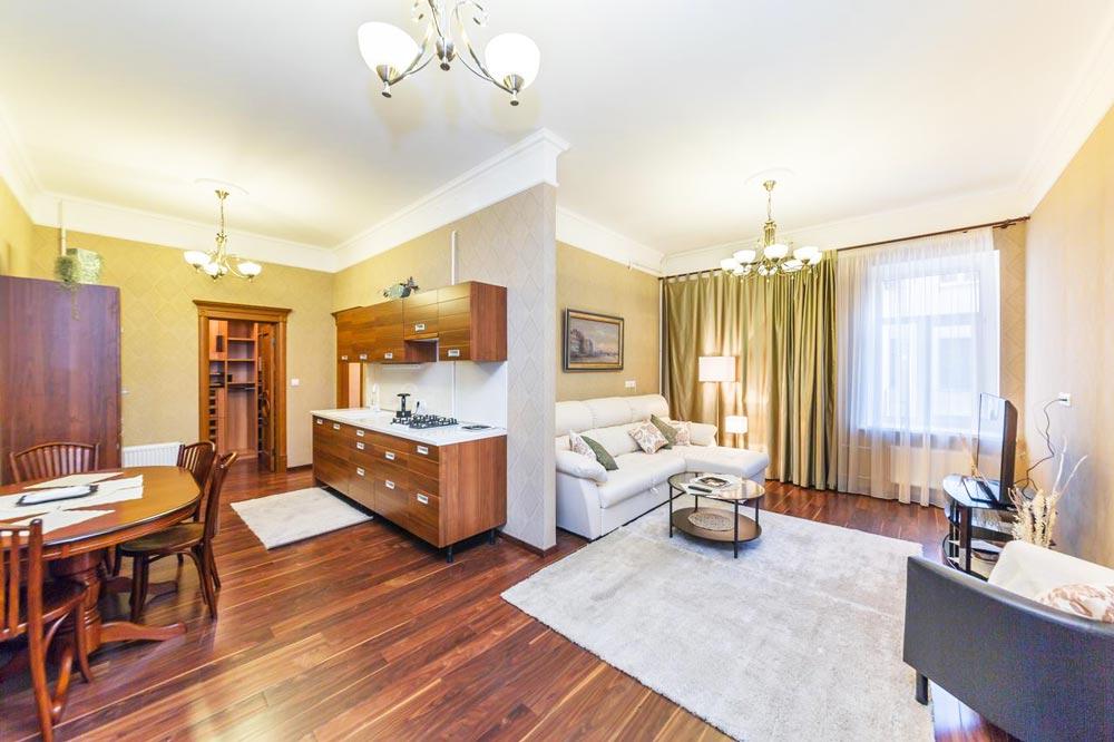 Самые дешевые хостелы санкт-петербурга цены