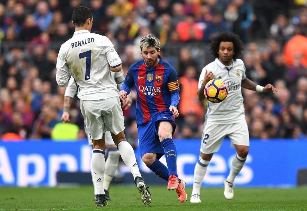 Цены на туры в Испанию на футбол