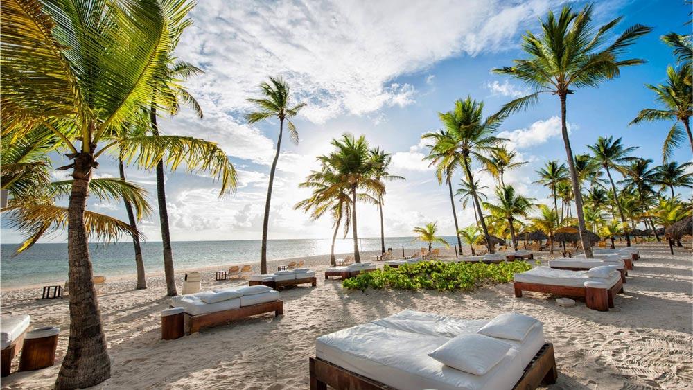 Куда слетать отдохнуть в Доминикану
