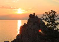 куда поехать отдыхать на Байкал летом