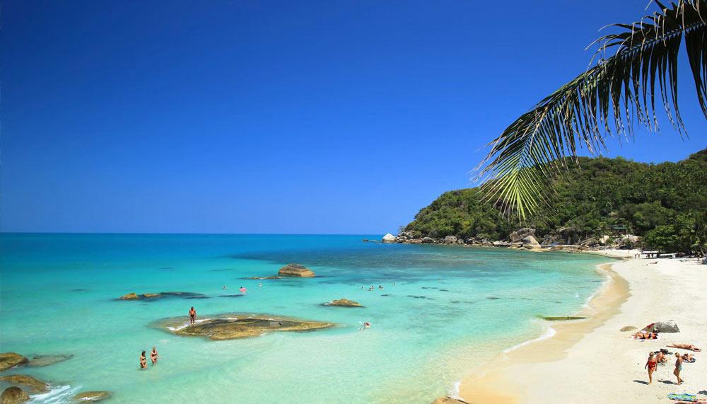 Цены на отдых в Таиланде в весной