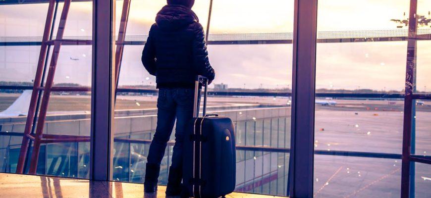 куда поехать жить и работать за границей