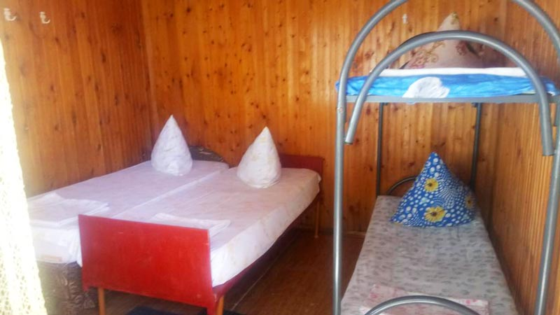 Снять квартиру в Архипо-Осиповке без посредников