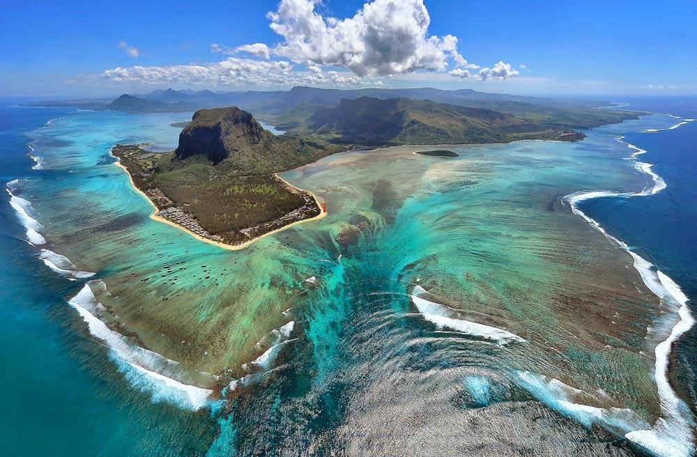 стоимость поездки на Маврикий