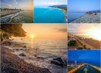 Отдых на море в Батуми, цены