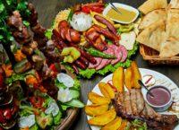 Где поесть в Батуми?