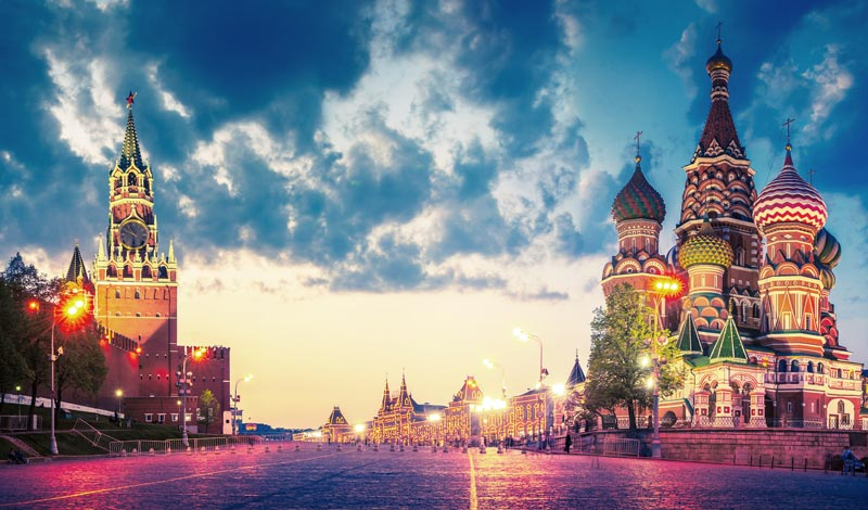 куда сходить в москве туристу, интересные места