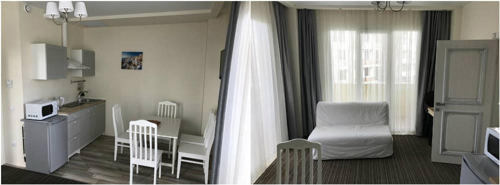 Grand-Shato Hotel