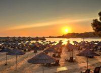 Цены на путевки в Аланью летом