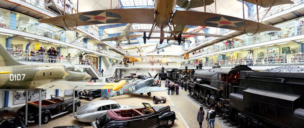 Национальный-технический-музей