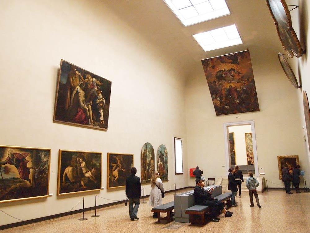 искусство и архитектура