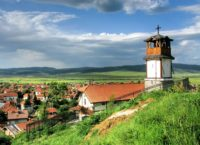 куда съездить в Болгарии на отдыхе