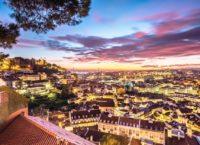 Что посмотреть в Лиссабоне впервые