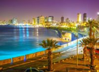 Что посмотреть в Тель-Авиве за 3 дня