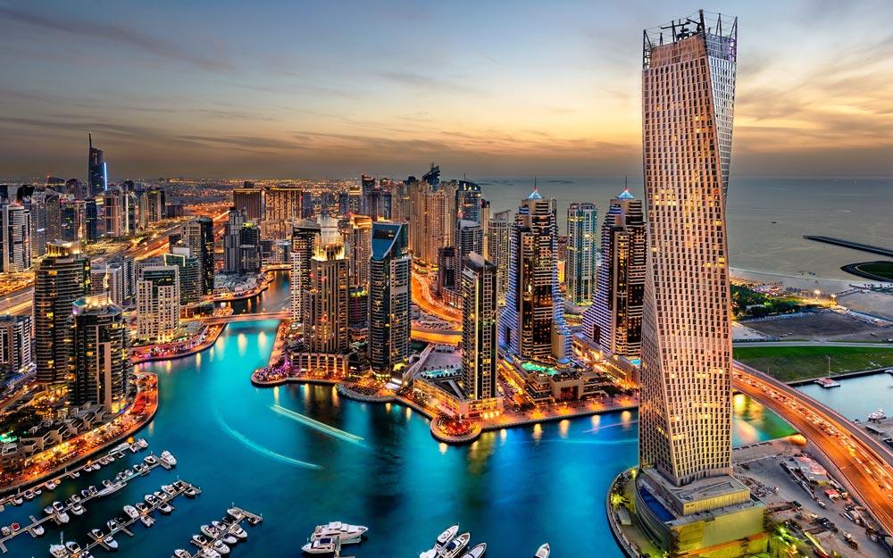 Дубай экскурсии цены 2018 купить квартиру в скалея