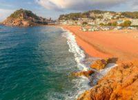 Где лучше отдыхать в Испании с детьми