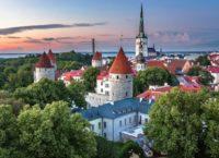 что посмотреть в Таллине