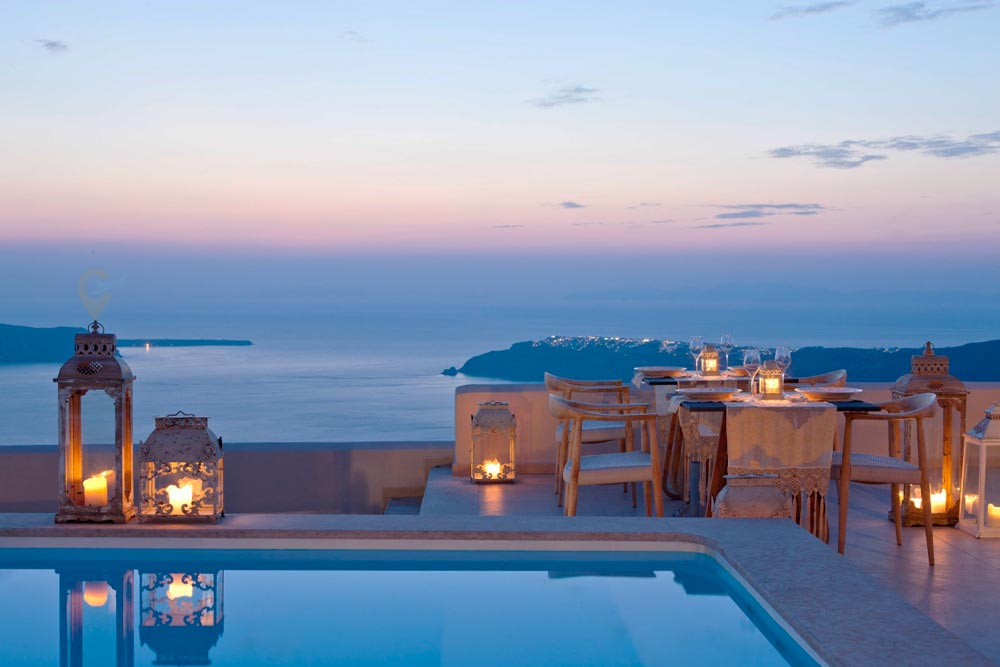 Стоимость тура на Крит в сентябре
