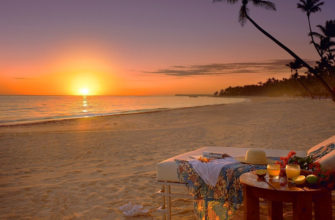Цены на отдых в Доминикане