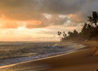 Где отдыхать на Шри-Ланке зимой