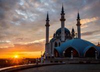 Какие взять экскурсии в Стамбуле