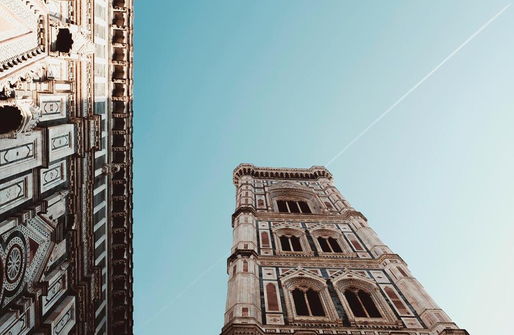 Музеи и архитектура