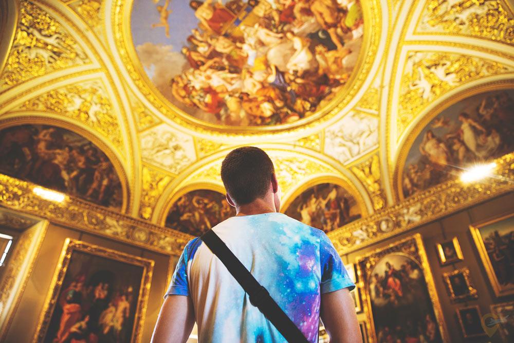 Цены на экскурсии во флоренции на русском языке