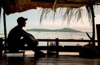 Как поехать в Тайланд самостоятельно