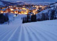 куда поехать покататься на лыжах в Европе