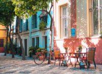 Цены на аренду жилья в Барселоне