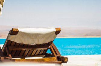Стоимость отдыха в Айя-Напе летом