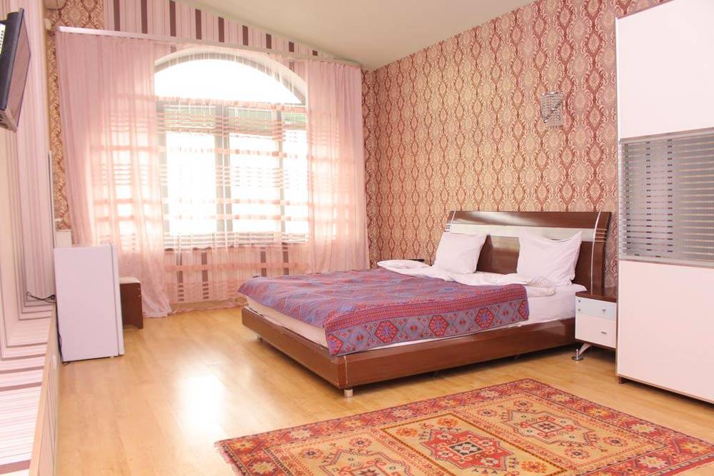жилье в Ереване без посредников