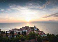 Цены на отдых в Словении