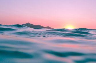 где в Испании можно купаться