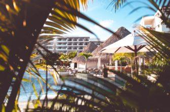 Цены на отдых в Доминикане зимой