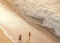 отели для отдыха на Бали у моря