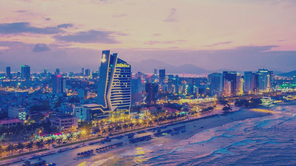 куда поехать отдыхать во вьетнам зимой