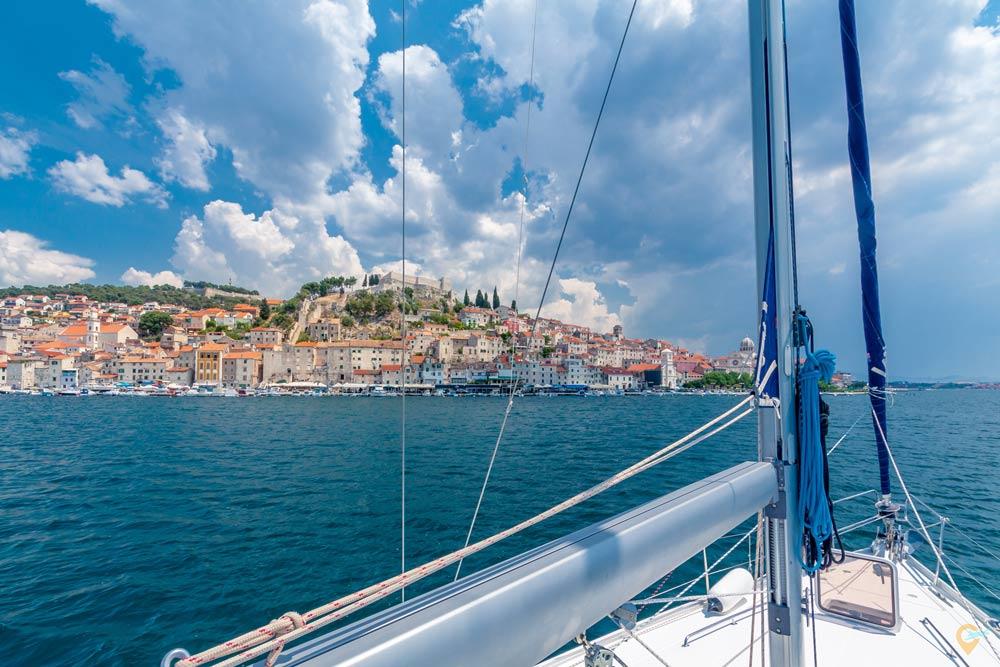 Отдых в Хорватии в 2019 году: новые цены на отели, экскурсии, аренду яхты в 2019 году