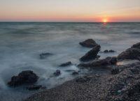 что посмотреть в Крыму летом