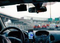 цены на пркат машины в Болгарии