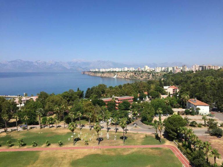 Купить гостиницу в анталии дома в тель-авиве