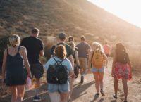 Цены и описание экскурсий в Кемере