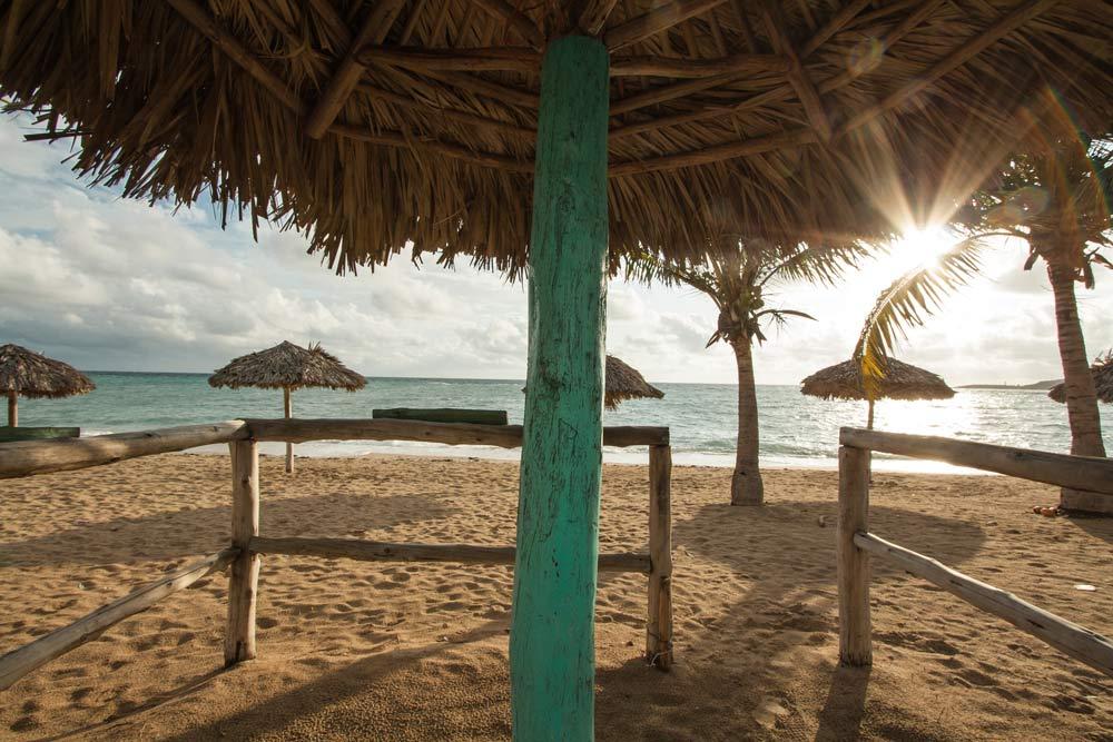 Стоимость поездки на Кубу вдвоем