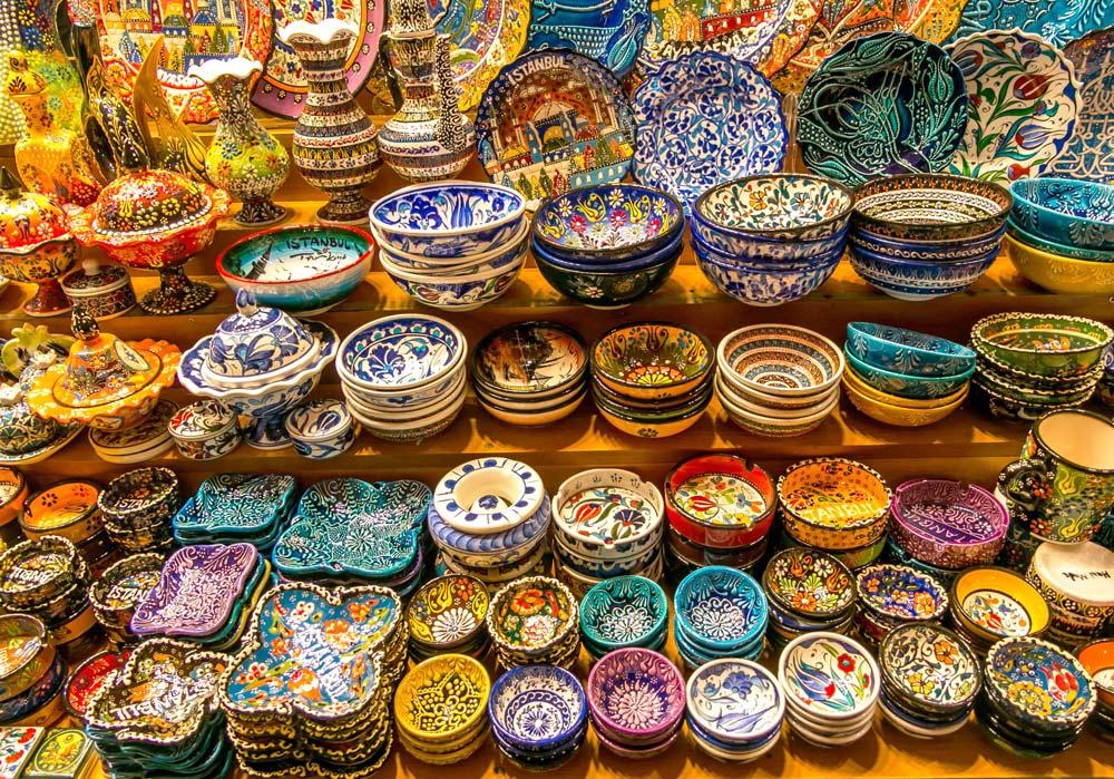 керамика