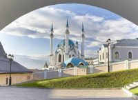 что посетить в Казани