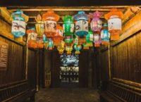 Лучшие сувениры из Китая