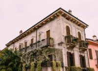 аренда жилья в Вероне
