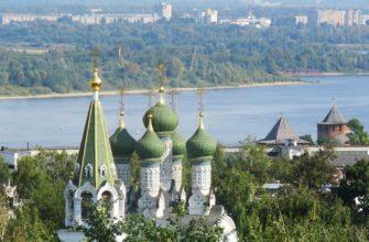 аренда жилья в Новгороде без посредников